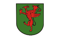Gmina Tczew