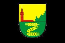 Gmina Zblewo