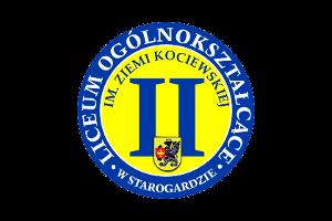 II Liceum Ogólnokształcące W Starogardzie