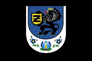 Gmina Żukowo