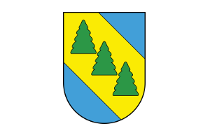 Gmina Kaliska