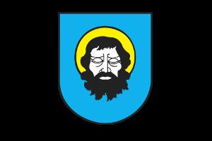 Gmina Skarszewy
