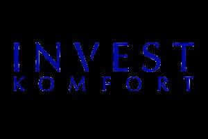 Invest Komfort