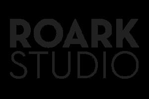 Roark Studio