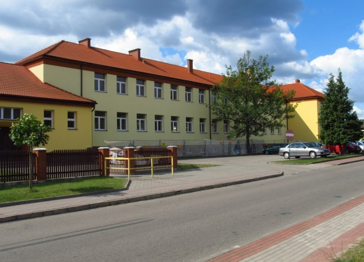 kaliska-16185-103